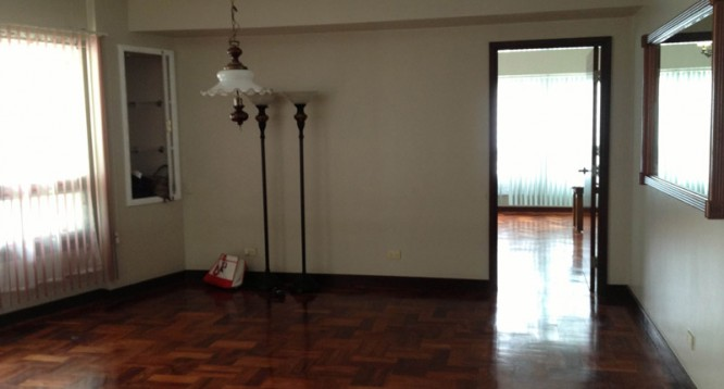 the residences at greenbelt for rent