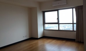 San Lorenzo Tower of TRAG, 3 Bedroom Condo for Sale