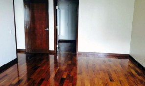 3 Bedroom Condo for Sale at TRAG