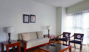 2 Bedroom Condo Unit for Rent/Lease