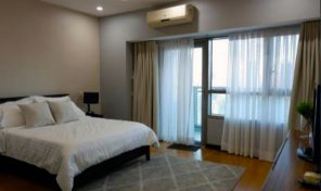 2 Bedroom Condominium Unit for Sale at The Residences at Greenbelt
