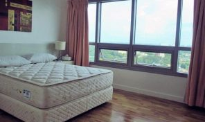 Elegant 3 Bedroom Condominium Unit for Rent